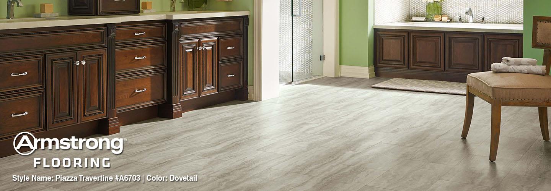 Armstrong Flooring Hardwood Laminate Vinyl Florence