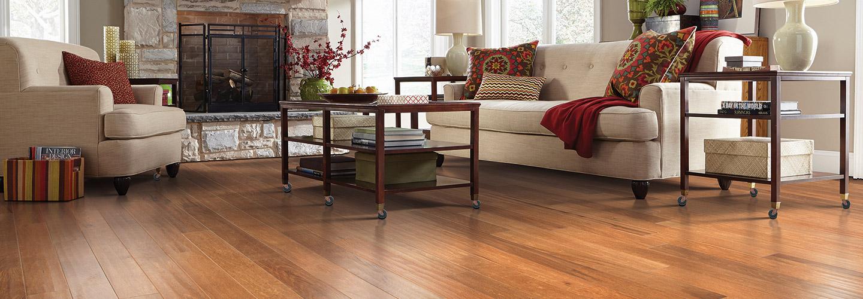 Alexander Smith Florence Sc Florence Carpet Amp Tile