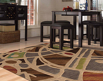 Florence Carpet And Tile Design Ideas