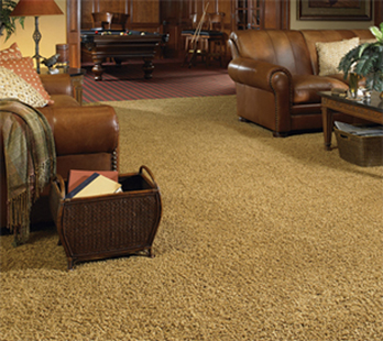 working with florence carpet u0026 tile and karastan you can customize your home with beautiful broadloom