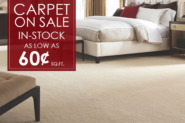 Florence Carpet Tile Sc Retail Flooring And Hard Surface Showroom