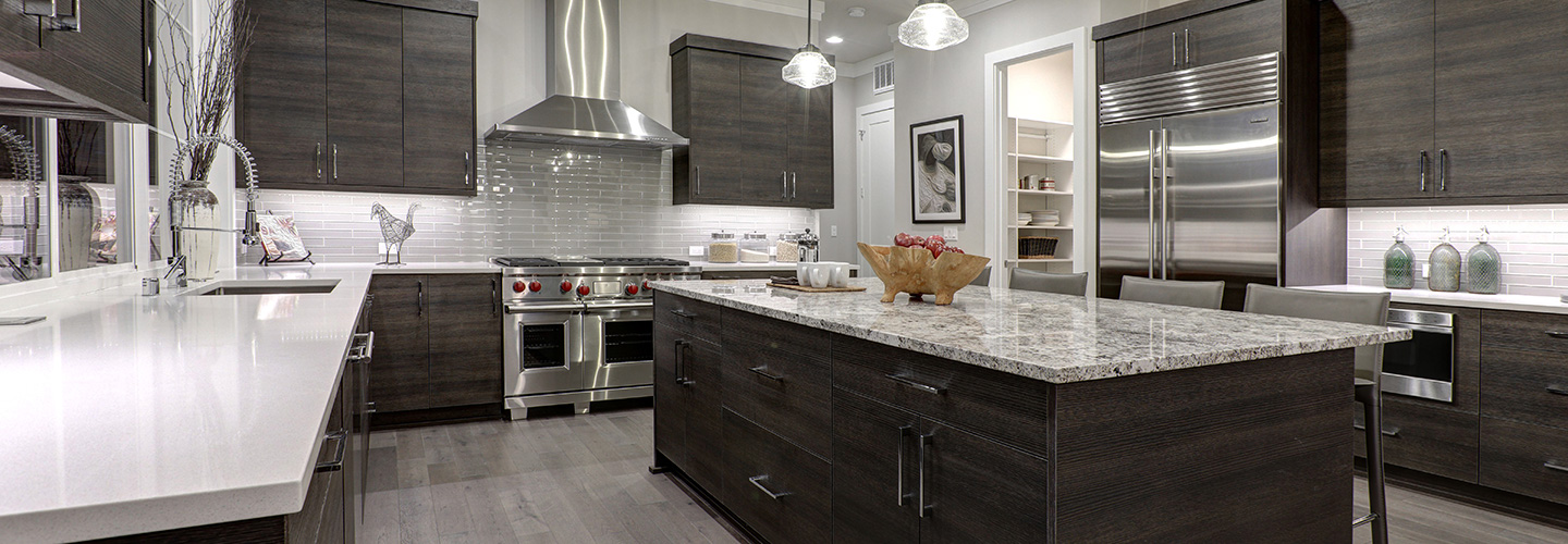 www kitchen cabinets com great selection of granite counter tops out your 29505