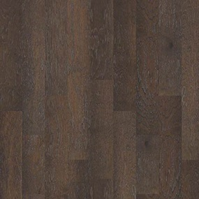 American Showcase Hardwood Goodwin Florence Carpet Amp Tile