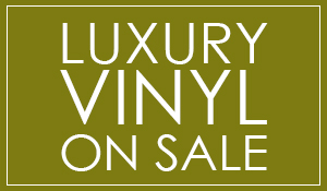 Luxury Vinyl On Sale Now! Starting at only $1.99 Sq. Ft.! Upgrade to a whole new level with amazing flooring from Florence Carpet & Tile in Florence, South Carolina!